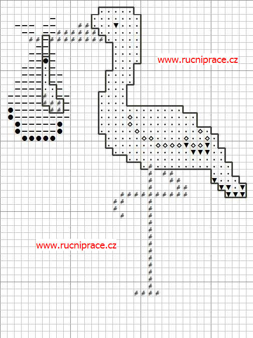 embroidery patterns free download
