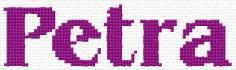 pismo2_vzor.jpg(5 kb)