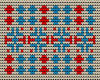 vzor pro norsk� pleten�