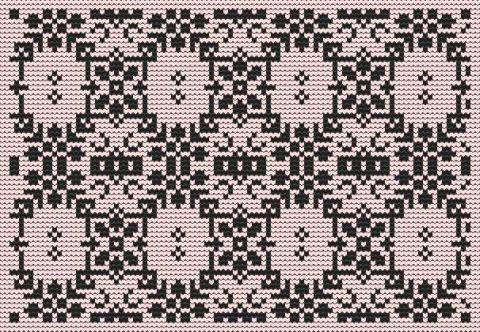 Dale Of Norway Knitting Patterns Design Patterns