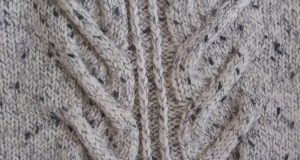 Copánkové vzory